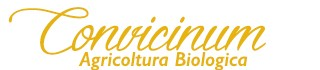 Convicinum Agricoltura Biologica